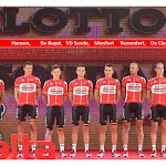 Team Lotto-Soudal - Vuelta 2015.jpg