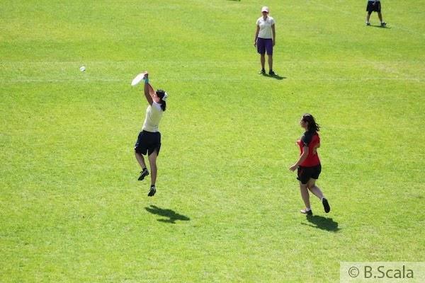 Coupe Féminine 2011 - IMG_0624.JPG