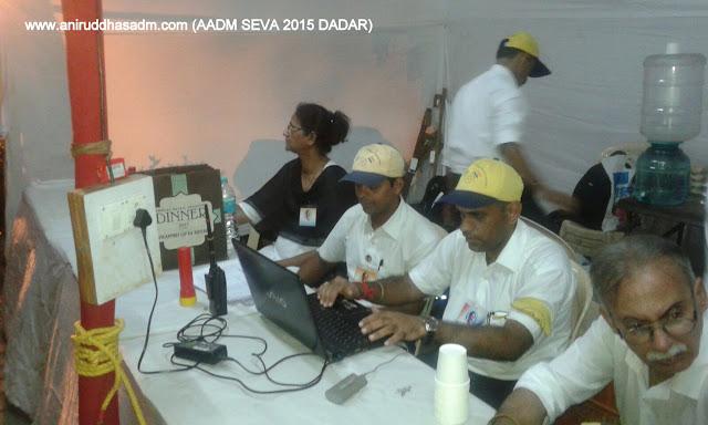 AADM SEVA 2015 DADAR (13).jpg