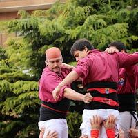 Actuació Fira Sant Josep de Mollerussa 22-03-15 - IMG_8321.JPG