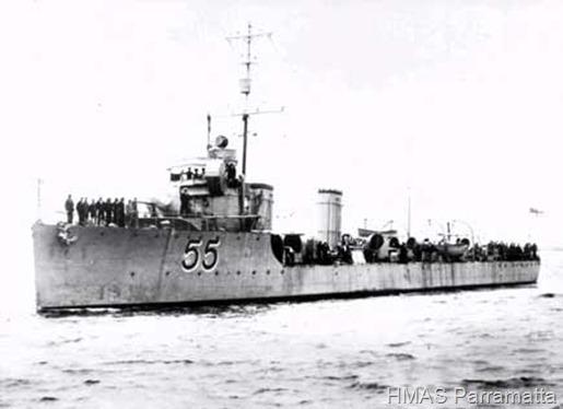 HMAS_Parramatta_1910