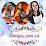 Amiga Vem cá Blog's profile photo