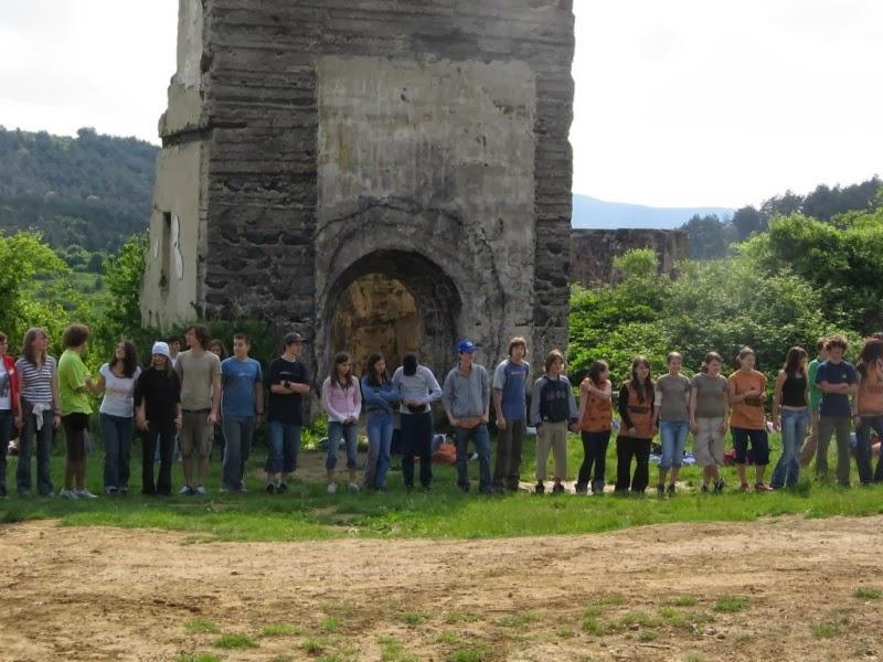Nagynull tábor 2006 - image009.jpg