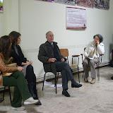 Racconti di esperienze missionarie - 29 ottobre 2012