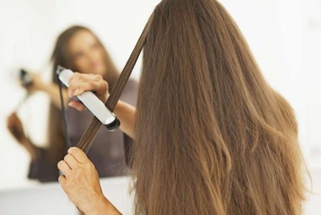 cabelo-queimado