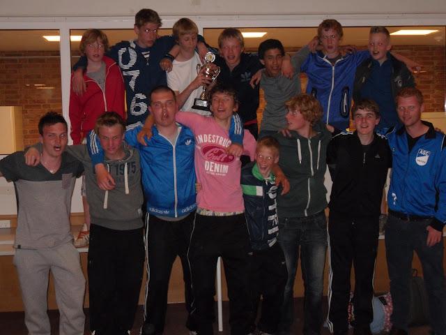 Aalborg13 Dag 3 - SAM_0479.JPG