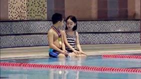 Who.Are.You.School.E01[www.wikikorean.com] 162_副本