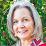 Lisa Toole's profile photo
