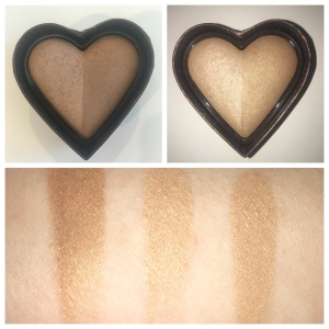 Sweethearts Bronzer by Too Faced #10