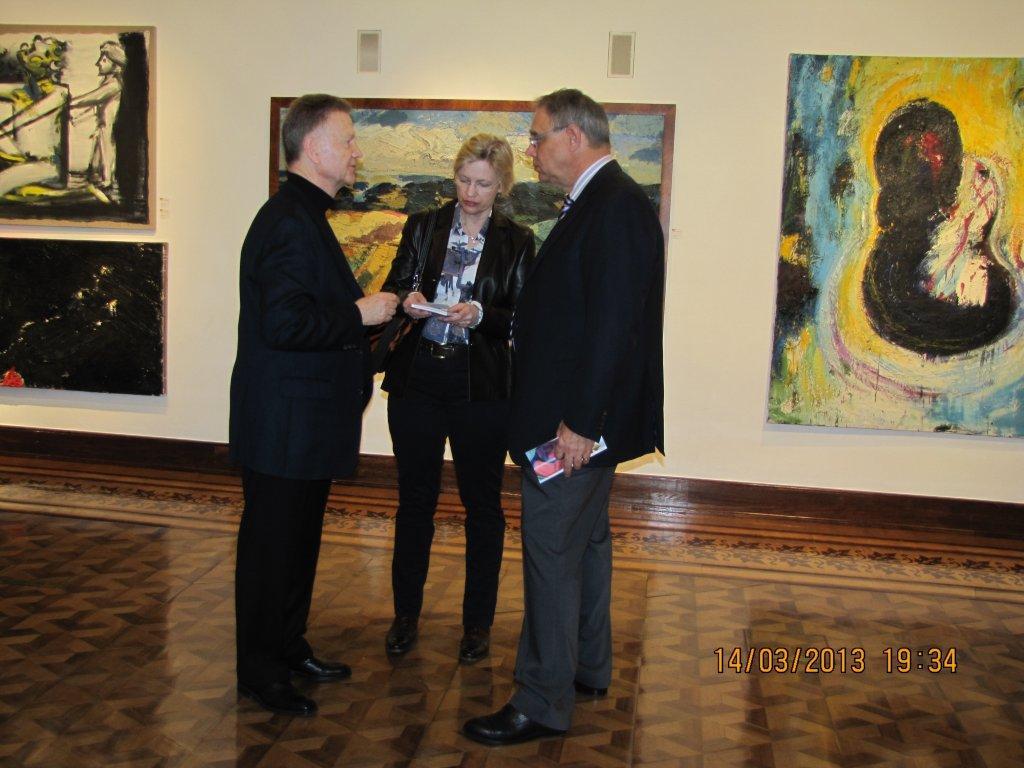Auktionshaus im Kinsky - private guided tour - Ja%25CC%2588nner-Ma%25CC%2588rz%2B2013%2B086.jpg