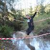 XC-race 2011 - DSC_7729.JPG