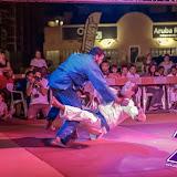 Subway Judo Challenge 2015 by Alberto Klaber - Image_23.jpg