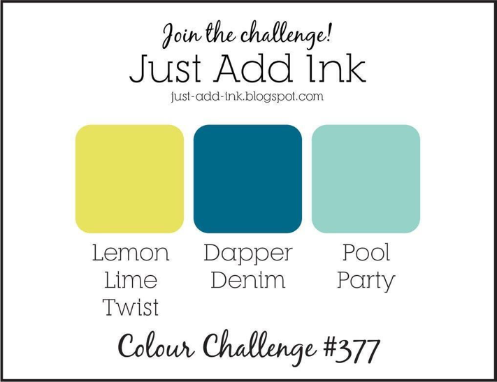 https://just-add-ink.blogspot.com/2017/09/just-add-ink-377colour.html
