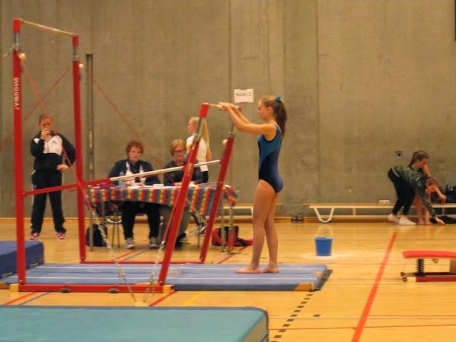 NTS finale 5e divisie (organisatie Trios & Renata) - IMG_0219.JPG