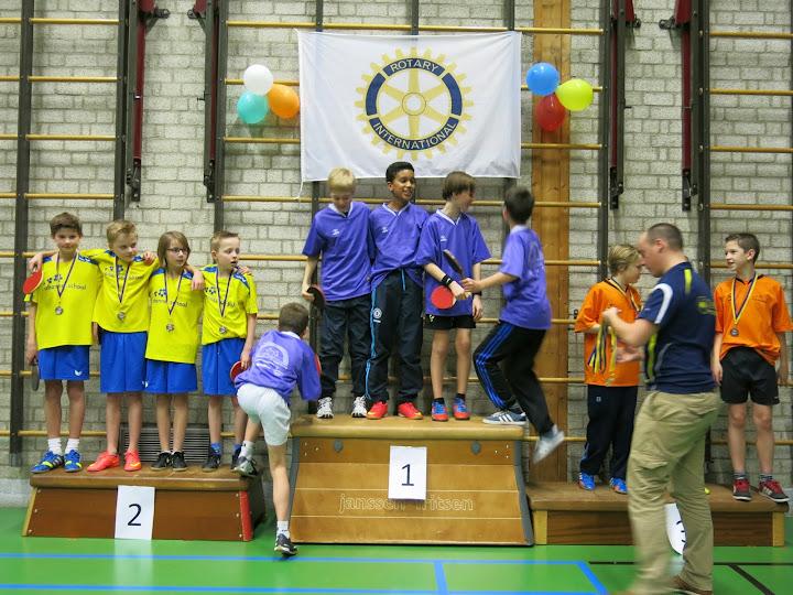 2015 Teamfotos Scholierentoernooi - IMG_0408.JPG