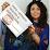 Daniela Concha Rafide's profile photo
