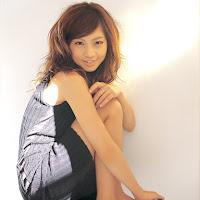 Bomb.TV 2008.01 Misa Yasuda ym013.jpg