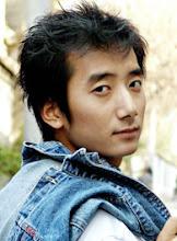 Liu Chenrui China Actor