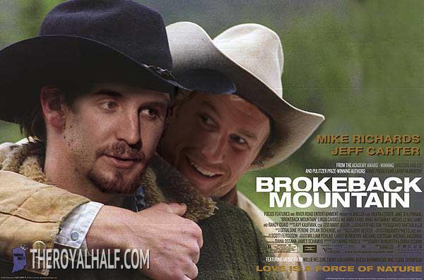 brokeback_richards.jpg