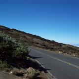 Hawaii Day 8 - 100_8076.JPG