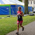 2013 Triatlon 5.jpg