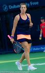 Anastasia Pavlyuchenkova - Dubai Duty Free Tennis Championships 2015 -DSC_4693.jpg