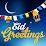 Eid Greetings's profile photo