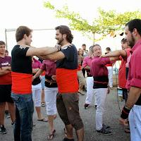 Taller Casteller a lHorta  23-06-14 - IMG_2444.jpg
