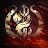 Messele Asfaw avatar image