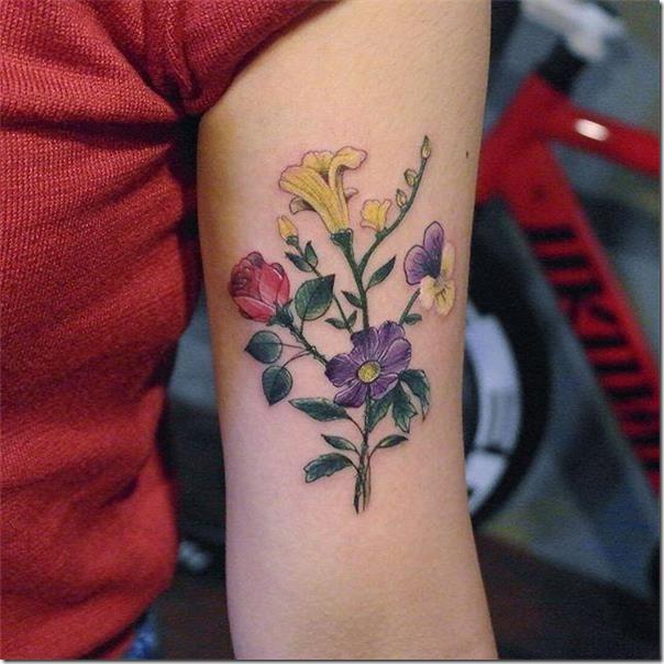 un-hermoso-ramo-colorido