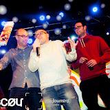 2016-03-12-Entrega-premis-carnaval-pioc-moscou-56.jpg