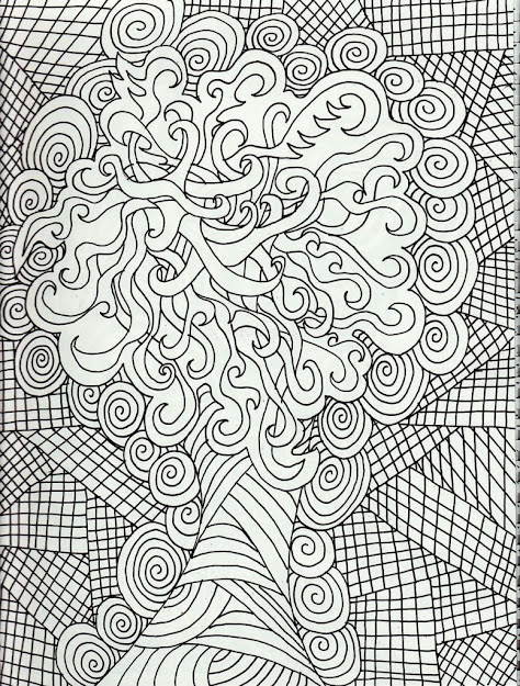 Images About Coloring Pages Adult On Pinterest Coloring Free Printable Coloring  Pages And Dolphins