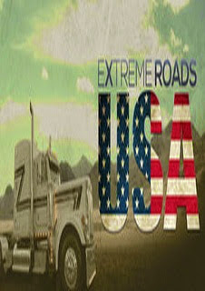 Extreme Roads   PC