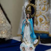 2018Sept13 Marian Exhibit-27