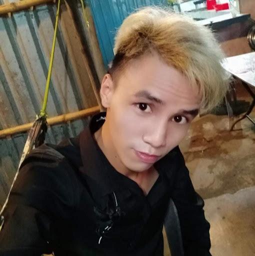 Nhatphong Nguyennhatphong