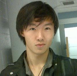 Daniel Meng