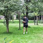 Badmintonkamp 2013 Zondag 023 (Kopie).JPG