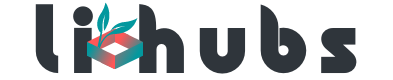 Lihubs - Free licenses, giveaways, and mobile apps!