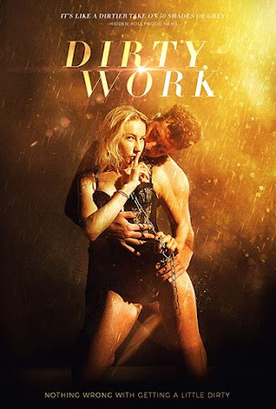 Watch Online Dirty Work 2018 720P HD x264 Free Download Via High Speed One Click Direct Single Links At WorldFree4u.Com
