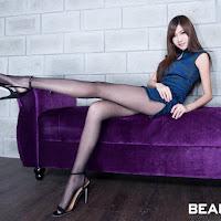[Beautyleg]2015-04-27 No.1126 Chu 0035.jpg