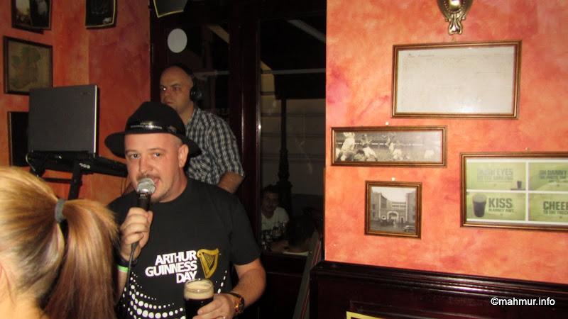 Arthur Guinness Day - IMG_7702.jpg