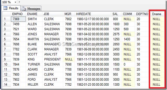 sql-adding-dname-column