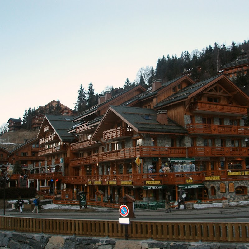 Meribel_37 Meribel Buildings.jpg