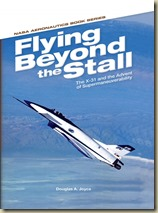Flying Beyond the Stall_01