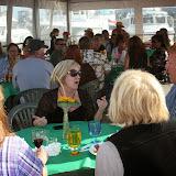 2013 Wine n Dine Oyster Run - IMG_6701.JPG