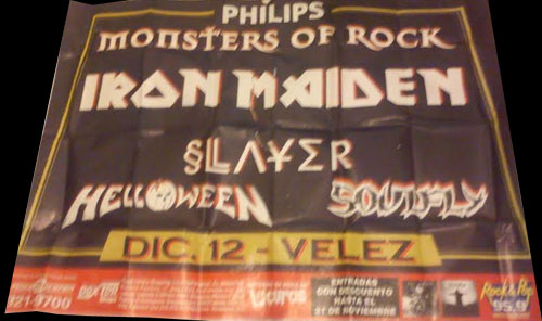 virtualxitour-Monsters of Rock Argentina 1998s981212f