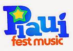 PROGRAMACAO - Piau� Fest Music