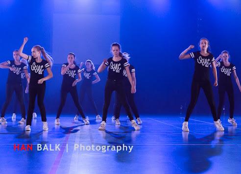 Han Balk Voorster Dansdag 2016-4511.jpg