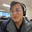 Shrestha Anjil's profile photo