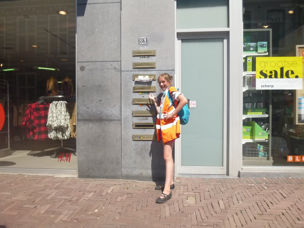 Welpen - Zomerkamp 2016 Alkmaar - P1010601.JPG